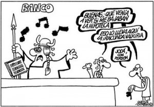 4forges981106hipoteca1