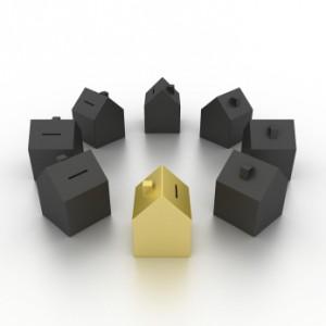 inversion_inmobiliaria