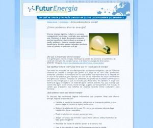 futurenergia