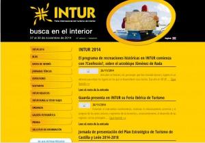 intur2014,jpg