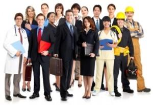 17-12 mercado laboral