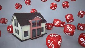 la-banca-vuelve-a-las-andadas-hipotecas-al-100-mas-gastos-pero-solo-para-clientes-vip