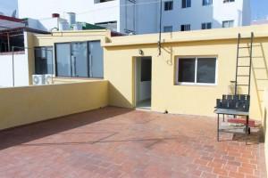 venta-atico-terraza