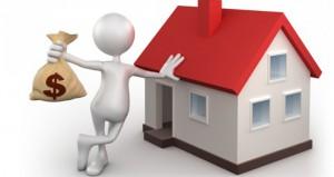 la-hipoteca-a-tipo-fijo