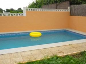 piscina-casa-ibiza