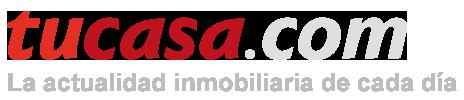 press.tucasa.com