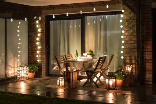 Ideas Low Cost Para Decorar Tu Terraza O Jardín Press Tucasa Com